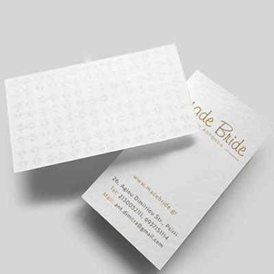 business-cards-2-special