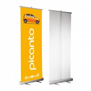 roll-up-stand-banner
